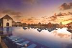 Отель Now Sapphire Riviera Cancun