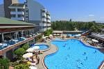 Отель Club Mermaid Village