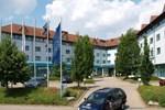 Отель Ramada Hotel Herrenberg