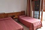 Отель Hotel Andrea´s