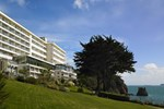The Imperial Hotel (ex. Barcelo Torquay Imperial)