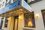 Drei Loewen Hotel