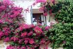 Отель S'Olivaret