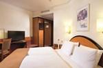 Отель Holiday Inn Heidelberg