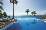 Hotel Villa Rolandi Thalasso Spa Gourmet & Beach Club