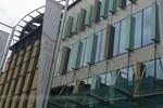 Апартаменты Fountain Court Apartments - Grove Executive