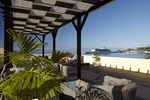 Отель Hotel Porto Santa Maria (Porto Bay)