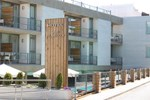 Апартаменты Vime Islantilla