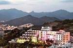 Marinem Karaca Deluxe Hotel Bodrum