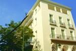 Отель Karellion Hotel