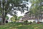 Parkhotel Frankfurt-Rödermark
