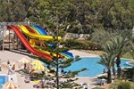 Hotel Riviera Port El Kantaoui