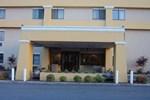 Отель Budgetel Inn & Suites
