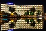 Отель Bellevue Lagomonte