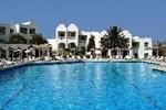 Отель Santorini Image Hotel