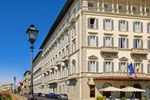 Отель The St. Regis Florence