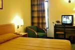 Отель Comfort Inn Fafe Guimaraes