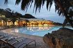Отель Wild Coast Sun Hotel