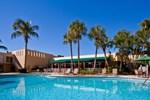 Holiday Inn University of Miami