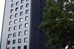 Отель ibis Styles Riga