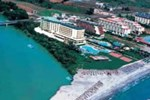 Отель La Mer Delta
