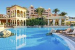 Отель Iberostar Grand Hotel El Mirador Adults Only