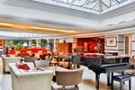 Отель Aria Hotel