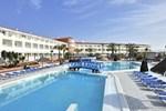 Apartamentos Globales Costa Tropical