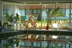 Hotel Orbis Skalny