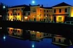 Big Hotels Venezia - Hotel Riviera dei Dogi