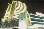 Отель Uchoice