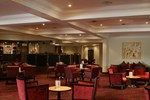 Отель Menzies Hotels Irvine, Ayrshire