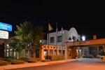 Отель Comfort Inn Santa Fe