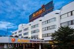 Отель Amari Don Muang Airport Bangkok