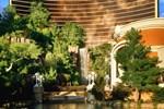Отель Wynn Las Vegas