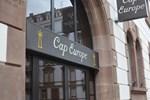Апартаменты Cap Europe Appart'hotel