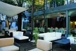 Hotel Londra - Firenze -