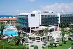 Отель Faros Hotel