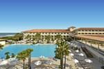 Отель Iberostar Andalucia Playa