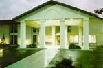 Отель Comfort Inn Blairsville