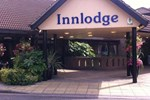 Отель Inn Lodge Portsmouth