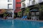Отель Gran Hotel Huatulco