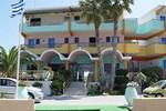 Отель Latino Bay Hotel