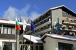 Отель Finlandia