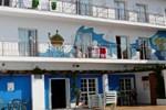 Отель Mediterrani Express