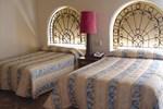 Balboa Club Hotel