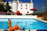 Отель Pousada de Estremoz - Rainha de Santa Isabel