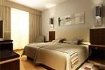 Отель Hotel Asset Torrejon