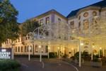 Отель Crowne Plaza Heidelberg City Centre