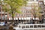 Отель Hotel Estheréa
